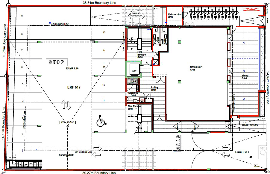 Site Map (002)