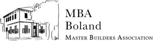 MBAlogo1
